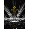 BTS (防弾少年団) / 2017 BTS LIVE TRILOGY EPISODE Ⅲ THE WINGS TOUR IN JAPAN ~SPECIAL EDITION~ at KYOCERA DOME【通常盤】【DVD】