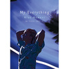 ニコラス・エドワーズ / My Everything-Blue Moment-【DVD】