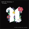 BTS / MAP OF THE SOUL : 7 ~ THE JOURNEY ~【通常盤】【初回プレス盤】【CD】