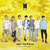 BTS / Lights/Boy With Luv【初回限定盤A】【CD MAXI】【+DVD】