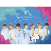 BTS / MAP OF THE SOUL : 7 ~ THE JOURNEY ~【初回限定盤B】【CD】【+DVD】