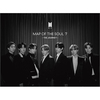 BTS / MAP OF THE SOUL : 7 ~ THE JOURNEY ~【初回限定盤C】【CD】【+フォトブックレット(A)】