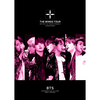 BTS (防弾少年団) / 2017 BTS LIVE TRILOGY EPISODE Ⅲ THE WINGS TOUR ~JAPAN EDITION~【初回限定盤】【Blu-ray】