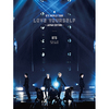 BTS / BTS WORLD TOUR 'LOVE YOURSELF' ~JAPAN EDITION~【初回限定盤】【フォトカード7枚】【Blu-ray】