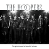 THE HOOPERS / SHAMROCK【通常盤A】【CD MAXI】