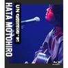 秦 基博 / MTV Unplugged: Hata Motohiro【Blu-ray】
