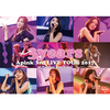"Apink / Apink 3rd LIVE TOUR 2017 ""3years"" at Pacifico Yokohama【DVD】"