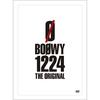 BOØWY / 1224 -THE ORIGINAL-【DVD】