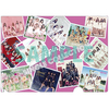 Apink / APINK SINGLE COLLECTION【通常盤】【CD】