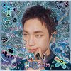 KEY / Hologram【AS USUAL(通常盤)】【CD】【+Photo Booklet】