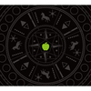 Mrs. GREEN APPLE / Attitude【初回限定盤】【CD】【+DVD】