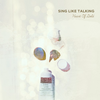 SING LIKE TALKING / Heart Of Gold【初回限定盤】【CD】【+DVD】