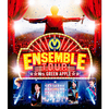 Mrs. GREEN APPLE / ENSEMBLE TOUR 〜ソワレ・ドゥ・ラ・ブリュ〜【Blu-ray】