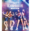 "KARA / KARA THE 4th JAPAN TOUR 2015 ""KARASIA""【初回限定盤】【Blu-ray】"