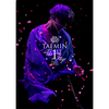 テミン / TAEMIN THE 1st STAGE NIPPON BUDOKAN【初回限定盤 Blu-ray】【Blu-ray】【+PHOTO BOOKLET 48P】