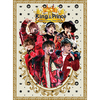 King & Prince / King & Prince First Concert Tour 2018【初回限定盤】【Blu-ray】