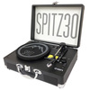 スピッツ / SPITZ 30th ANNIVERSARY VINYL MOTION PORTABLE SUITCASE TURNTABLE【レコードプレーヤー】