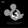ヴァリアス・アーティスト / Songs from Imagination ~Disney Music Collection Celebrating Mickey Mouse【生産限定盤】【CD】